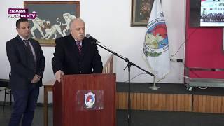 Βασιλόπιτα Εφέδρων ν. Κιλκίς 2019-Eidisis.gr webTV