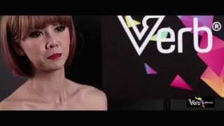 Verb - Behind the Scenes By Nuch The Winners Girls Next Door 2013