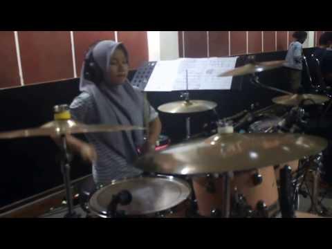 VoB Feat Erwin Gutawa Orchestra