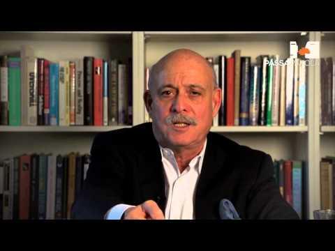 Passaparola - I pilastri della terza rivoluzione industriale di Jeremy Rifkin
