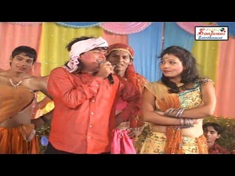 Guddu Rangila का सबसे हिट होली गाना ! चोली महारानी के ढरत रहा जल ! New Bhojpuri सुपरहिट Video