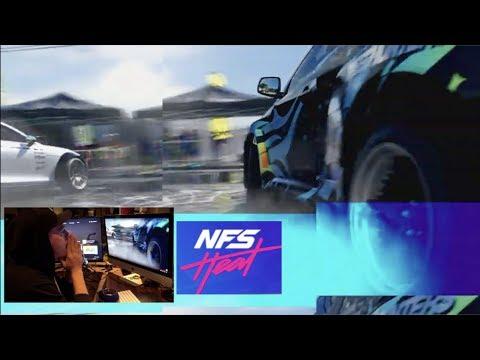 Slaptrain's Forza Horizon 4 GoPro - 12 Man Tandem Fortune