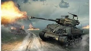 War Movie Full Latest Hollywood War Movies 2016
