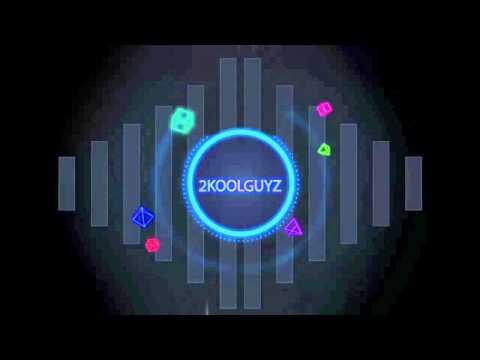 NEW KOOL INTRO [HD 720p]