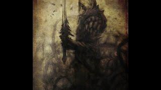 LoS2 Revelations: Alucard