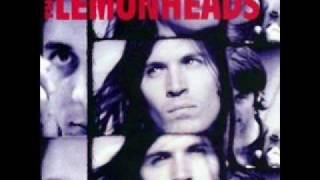 Download The Lemonheads - Into your arms Mp3