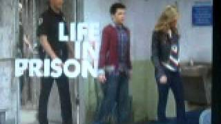 iCarly Season 5 Promo - iDate Sam and Freddie