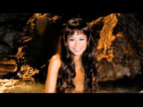 Part Of Your World ( Malaysian Mermaid 'Puteri') HD