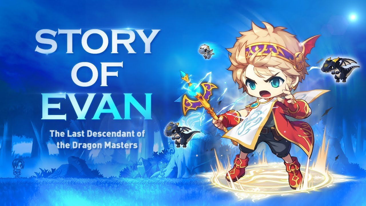 5 MapleStory M Tips & Tricks You Need to Know | Heavy com