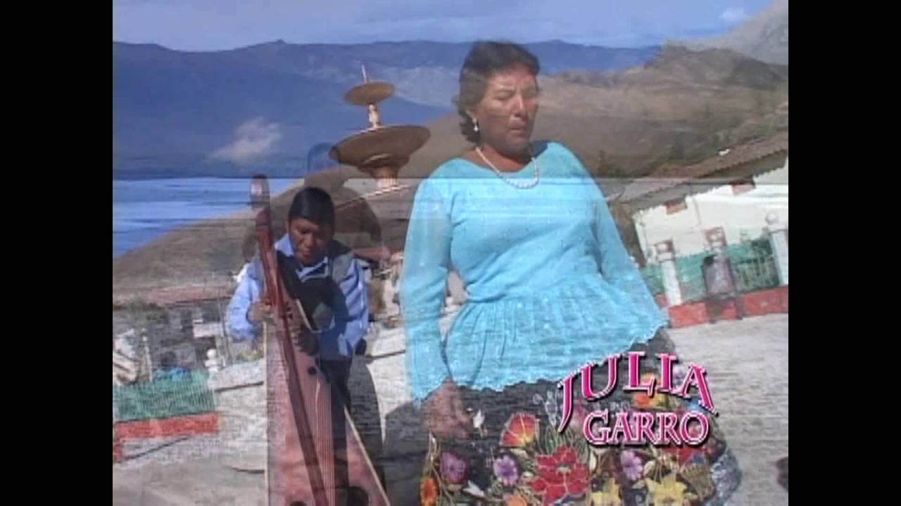 Julia Garro Nude Photos 97