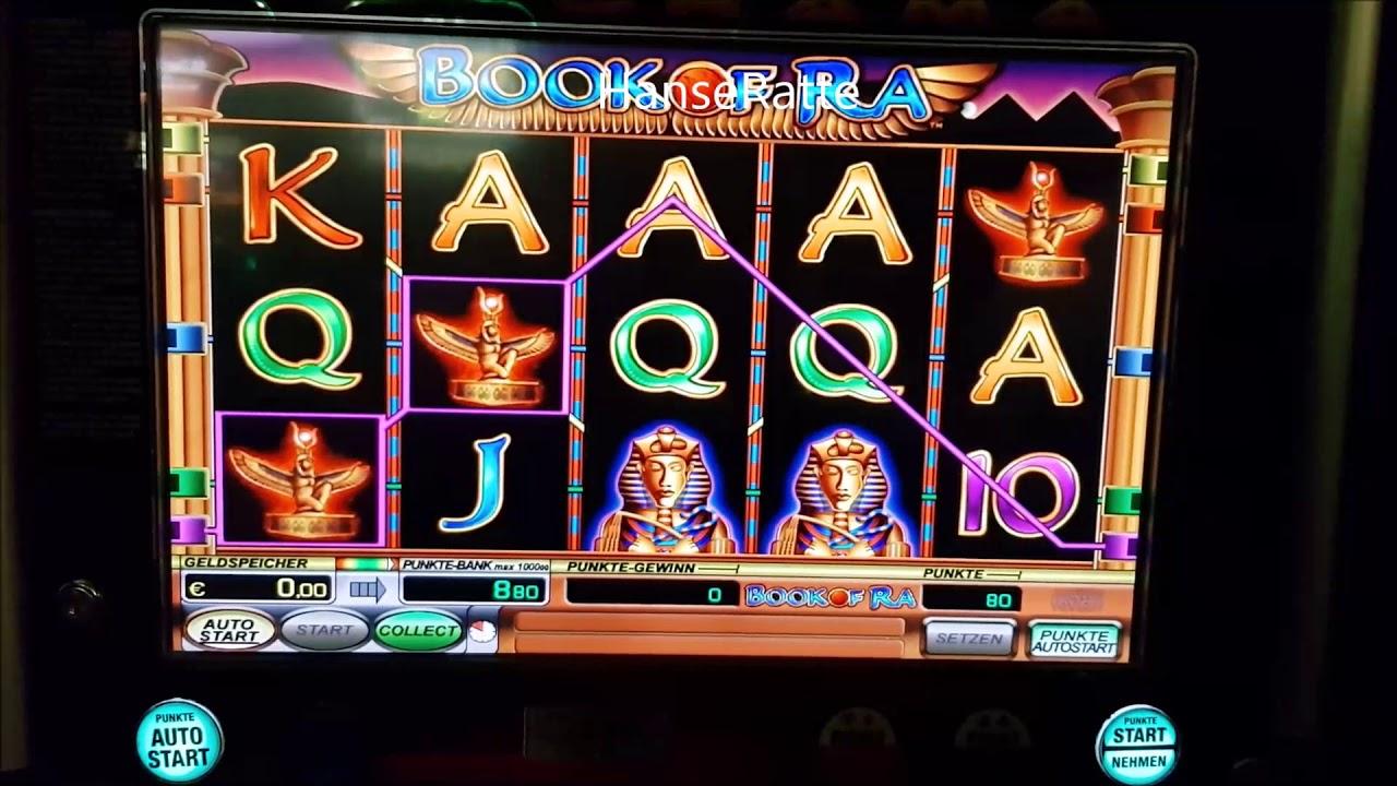 Novoline Casino Neu
