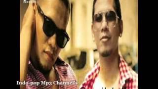 soulmate - kali lain Mp3 (Indopop)