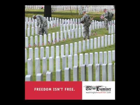 Washington Examiner [Campaign]