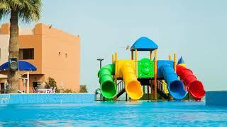 Aquamarine Kuwait Resort - Kuwait - Kuwait