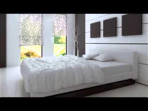 Tende a rullo scaglioni fornitura e posa interior design tappezziere tappezziere prandi - Interior design bergamo ...