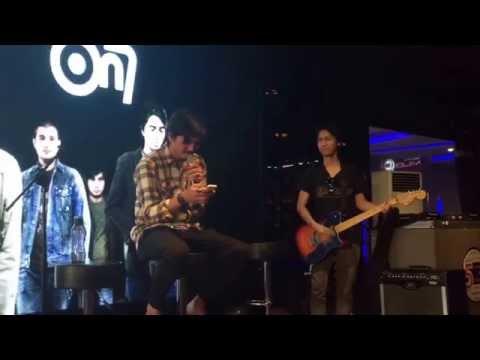 Ketidakwarasan Padaku - Sheilaon7 4th Anniversary Sheilagank Malang