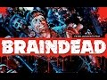 Braindead HD Mp3