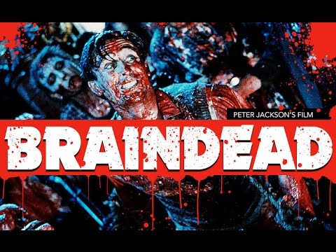 brain dead movie download tamil dubbed