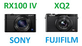 Free delivery and returns on eligible orders. Buy fujifilm xq2 digital camera black (12mp, 4x zoom) at amazon uk.