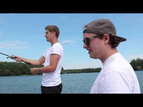 Wie wir die WPC gewannen - Exklusiv-Interview mit Dustin Schöne | hechtundbarsch.de