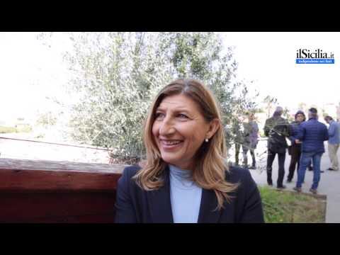 """Lampedusa, la Nicolini annuncia: """"La Regione non mi interessa, mi ricandido a sindaco"""""""