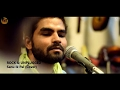 Sanu Ik Pal Chain - Rock&Unplugged | Cover Music Video
