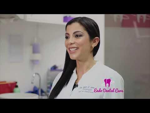 blanqueamiento-dental-interno
