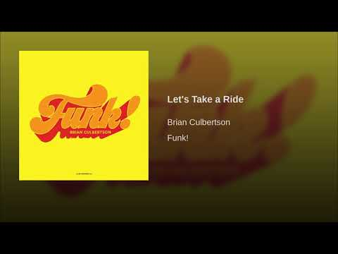 Jazz Song Ride