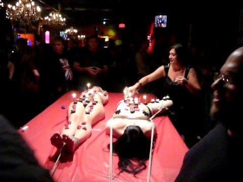Reby Rae S Human Birthday Cake Youtube
