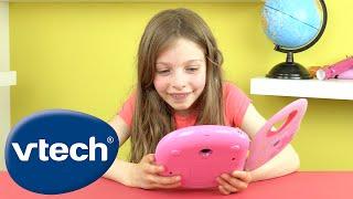 Секрет Щоденник візуально з кольоровим екраном | Вітьок іграшки оголошення Великобританія
