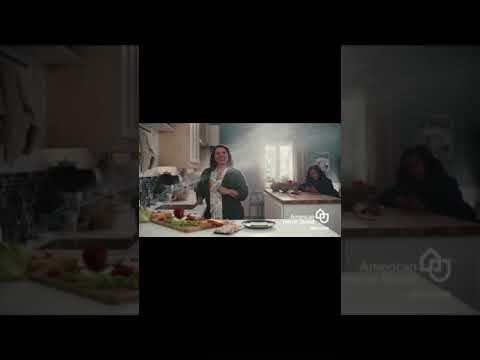 American Home Shield Commercial 2020 'No Biggie'