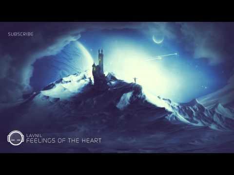 Lavnil - Feelings Of The Heart
