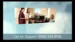 Drug Rehab Center The Dalles OR Call 1-888-444-9148 for Help