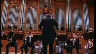 Prokofiev: Visions Fugitives / Rachlevsky • Chamber Orchestra Kremlin