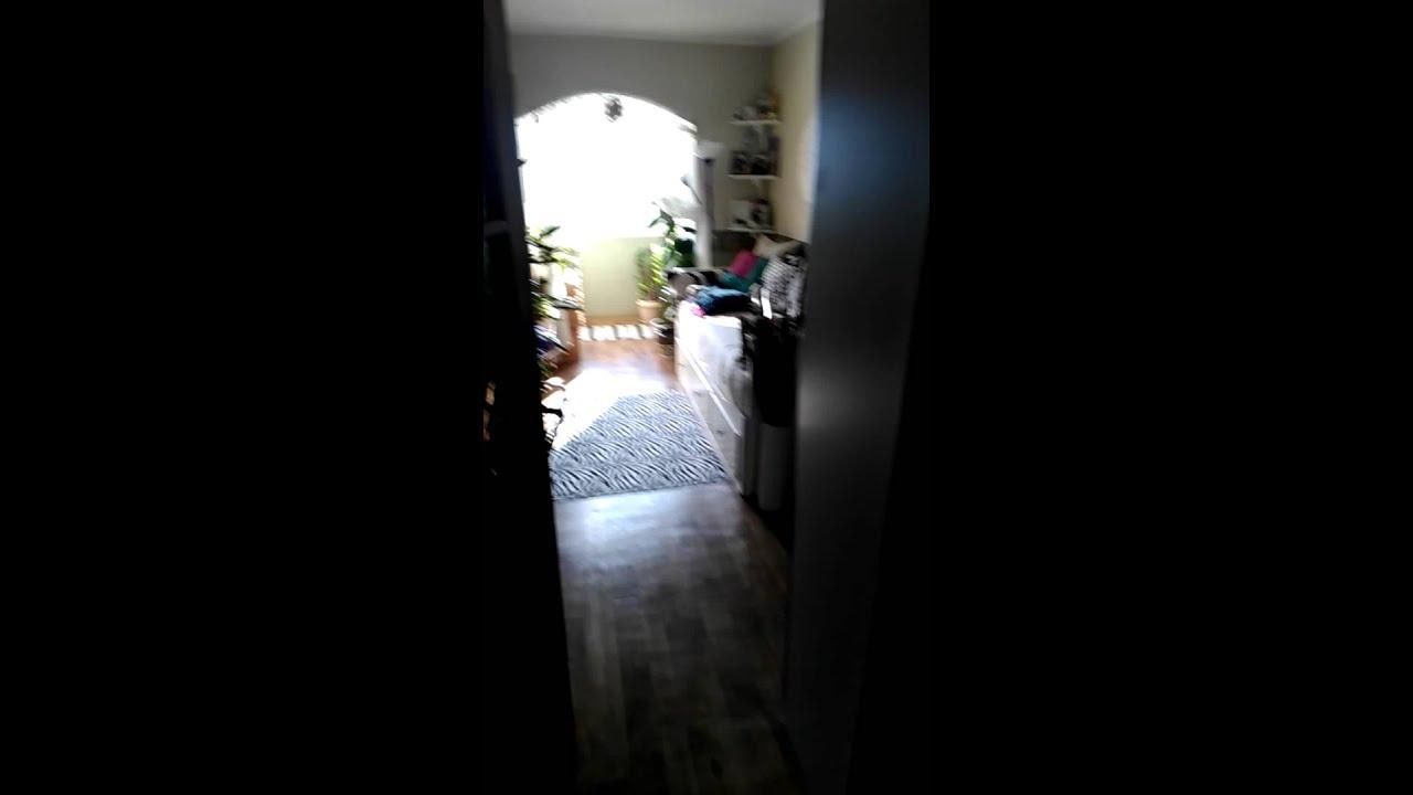 Продается дом в г. Малоярославец - YouTube