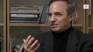 Duchowość ateistyczna. Prof Stanisław Obirek, Andrzej Dominiczak i Andrzej Lipiński