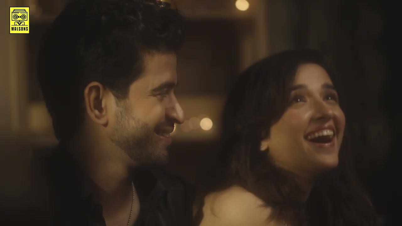 Tenu Vekhan Da - Shirley Setia ft. Rahul Shetty | Shashwat Sachdev | Romy | Malsons | Sha