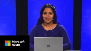 What is Application Proxy in Azure Active Directory?