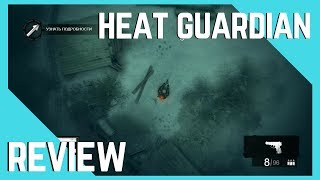 Heat Guardian Review