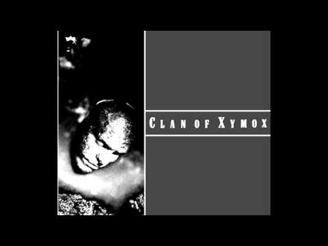 Clan Of Xymox [Greatest Kills] - Duskbunker Podcast
