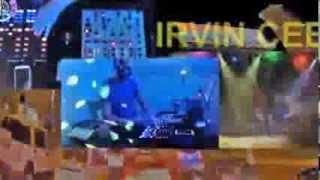 DJ Irvin Cee Mixtapes - Sie ist Schoen DJ SET 92