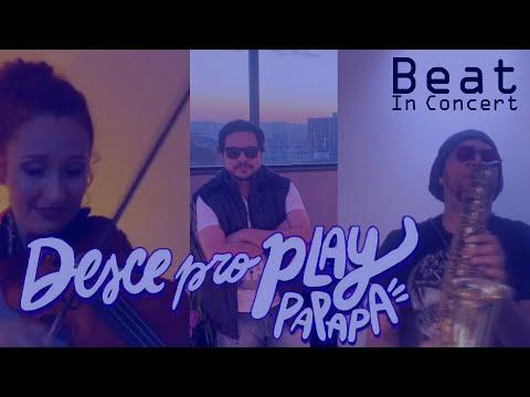 Beat In Concert