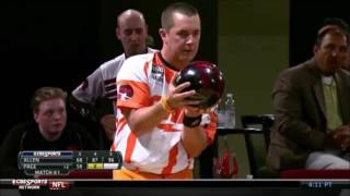 2014 Oklahoma's Grand Casino Hotel And Resort PBA Bear Open Finals(Donate: PayPal ▻▻ limyuzhi2015@gmail.com Follow: @bowling_theme Tonight, you will enjoy the full telecast of the 2014 PBA Bear Open. I'm putting up this ..., 2016-11-26T12:49:24.000Z)