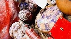 porte monnaie magique de richesse du grand maitre marabout voyant medium Favi
