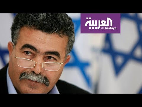 خلاف إسرائيلي بسبب دور قطر في غزة  - نشر قبل 12 ساعة