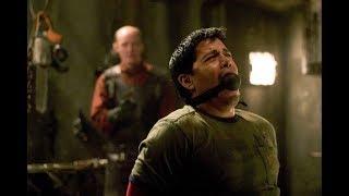 Top 10 Worst Horror Franchises - Tag Response