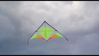 видео солнечная пирамида