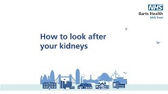 hqdefault - How To Take Care Of A Kidney