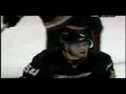 Joshua Bailey #9 overall pick - New York Islanders