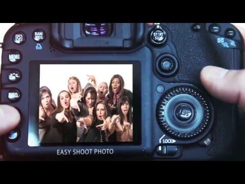 Shooting Photo et Book Photo Paris - EASY SHOOT PHOTO Agence photo Parisienne !
